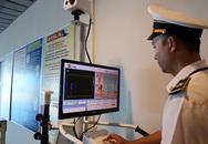 Thêm một người tử vong vì virus corona, Việt Nam yêu cầu khách Trung Quốc nhập cảnh khai báo y tế