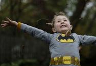 Từ vụ nữ sinh ở Bình Dương tự tử vì yếu đuối trước khó khăn: 10 lời khuyên giúp cha mẹ nuôi dạy những đứa trẻ kiên cường
