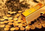 Giá vàng hôm nay 19/1: Tiếp tục tăng vọt ở mức cao