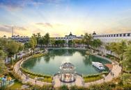Danko City Thái Nguyên - Sức hút từ một dự án ven sông