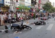 Cách xử lý đúng, chuẩn với người bị tai nạn giao thông