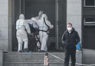 Thành lập đội phản ứng nhanh sẵn sàng hỗ trợ bệnh viện tuyến dưới phòng, chống virus corona