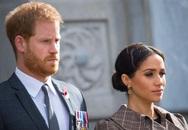 Số phận tước hiệu của Meghan Markle sẽ như thế nào sau tuyên bố sốc tự nguyện rời khỏi hoàng gia Anh?