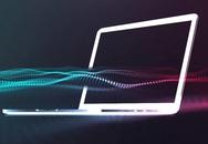 Laptop năm 2020 có gì đáng chờ đợi?
