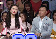 NSND Tự Long: Chị Thanh Lam nổi tiếng hát nhắm mắt!