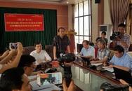 Vụ gian lận điểm thi ở Hà Giang: Thi hành kỷ luật đối với Chủ tịch UBND tỉnh