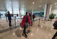 """Việt Nam hủy toàn bộ chuyến bay đến """"tâm dịch"""" nCoV ở Vũ Hán"""