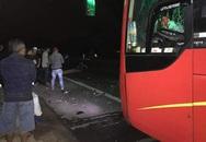 36 người thương vong vì tai nạn giao thông ngày 30 Tết Nguyên đán