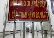 Phát hiện thêm 28 người mắc COVID-19, Thái Bình có ca đầu tiên