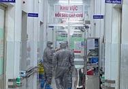 Tránh nhiễm virus corona, Bộ Y tế khuyên bệnh nhân và người nhà đeo khẩu trang khi vào viện