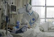 Cách ly bệnh nhi Trung Quốc 10 tuổi ở Khánh Hòa vì nghi ngờ nhiễm chủng virus corona mới