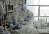 Phát hiện thêm 12 ca mắc COVID-19 tại Đà Nẵng, Quảng Nam