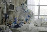 11 bệnh nhân COVID-19 rất nguy kịch, nguy cơ tử vong cao