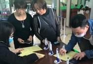 Thắc mắc về dịch viêm đường hô hấp cấp do virus corona mới ở Vũ Hán, gọi vào đâu và cần làm gì?