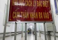 Một trong hai người Trung Quốc dương tính virus corona tại Việt Nam đã được chữa khỏi