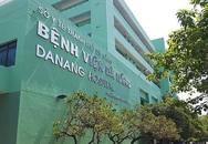 Chỉ 1 ngày, thêm 7 người Việt ở Đà Nẵng vào 'diện' theo dõi vì nghi nhiễm virus corona mới