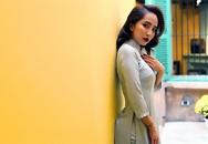 Quỳnh Nga không dám gặp ai dịp Tết khi mới ly hôn
