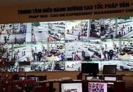 133 người tử vong vì tai nạn giao thông sau 7 ngày nghỉ Tết Nguyên đán
