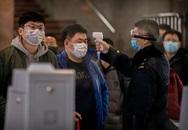 Cập nhật dịch nCoV mới nhất: Sau một đêm, thêm 46 người Trung Quốc tử vong