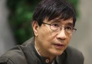Nhóm nghiên cứu Hong Kong đã chế được vắc xin cho virus Vũ Hán