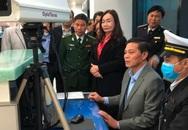 Hải Phòng: Hạn chế tối đa người Trung Quốc quay trở lại làm việc sau Tết