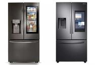 Tủ lạnh có thể phân loại thực phẩm