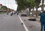 591 người chết vì tai nạn giao thông trong tháng đầu năm 2020