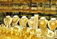 Giá vàng hôm nay 30/1: Tăng vọt gần 1 triệu đồng/lượng