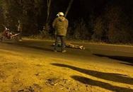 Thêm một nạn nhân bị bắn chết ở Củ Chi