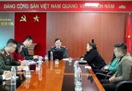 Đăng thông tin sai sự thật về virus corona, 1 phụ nữ ở Quảng Ninh bị xử lý