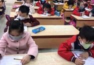 Hà Nội tiếp tục cho học sinh nghỉ học phòng chống COVID-19 đến hết ngày 23/2