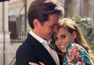 BBC hủy live đám cưới Công chúa Beatrice