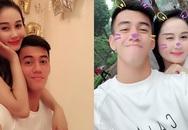 Bạn gái xinh đẹp xác nhận chia tay cầu thủ Tiến Linh, khoe ảnh sắp cưới với người mới
