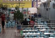 Nhiều quán nhậu ở Hà Nội giảm 70% khách tới uống bia, rượu