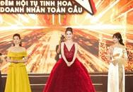 Tổ chức thi Hoa hậu chui, Ngọc Trinh có xứng được vinh danh WeChoice Awards?
