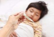 Bé gái 6 tuổi qua đời sau khi mắc cúm A vì nhầm lẫn giữa cảm cúm và cảm lạnh