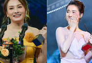 """2 người đẹp 9X thành danh, đổi đời nhờ """"công"""" của đạo diễn Đỗ Thanh Hải"""