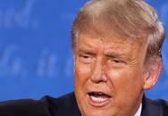 Những con số bất ngờ về chi tiêu của ông Trump