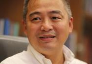PGS.TS Nguyễn Lân Hiếu: 'Telehealth đúng như mong muốn của tôi'