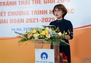 Bayer trên hành trình hỗ trợ nâng cao sức khỏe phụ nữ Việt