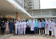 Bệnh viện Chợ Rẫy: Không ngừng cố gắng và xứng đáng