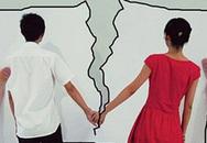 Thế nào là cuộc hôn nhân tồi tệ?