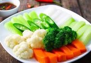 Người Việt lười vận động, ăn ít rau, nhiều muối: Nguyên nhân gây ung thư và mắc nhiều bệnh nguy hiểm