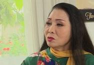 NSND Bạch Tuyết nói nguyên nhân chia tay danh thủ Tam Lang