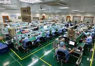 Vĩnh Phúc: 9 tháng đầu năm, toàn tỉnh giải quyết việc làm cho hơn 13.940 lao động