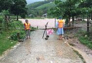 Công điện khẩn của Ban chỉ đạo Trung ương cấp bách ứng phó với mưa lũ