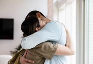 Người đàn bà đến sau - lời cảnh báo giúp yêu thương quay về