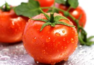 Đừng phiên phiến, hãy gọt thật sạch vỏ của 8 loại thực phẩm này trước khi ăn bởi chúng sẽ trở thành chất độc khi đi vào cơ thể