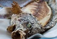 Đây là món cá nhiều người ưa thích được WHO xếp vào nhóm gây ung thư số 1, hãy dừng ăn ngay nếu không muốn mắc ung thư