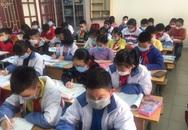 Hải Phòng: Lan truyền văn bản giả mạo cho học sinh nghỉ đến 26/02 vì dịch COVID-19